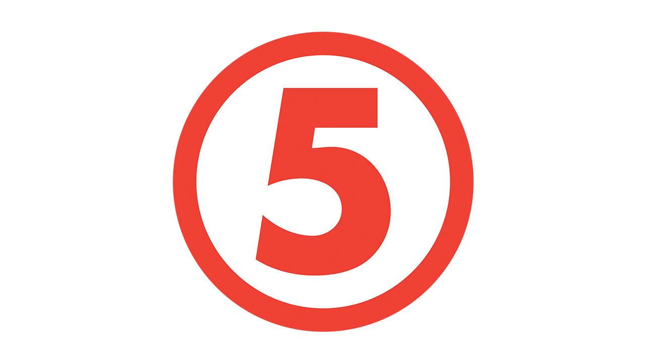 5 Network